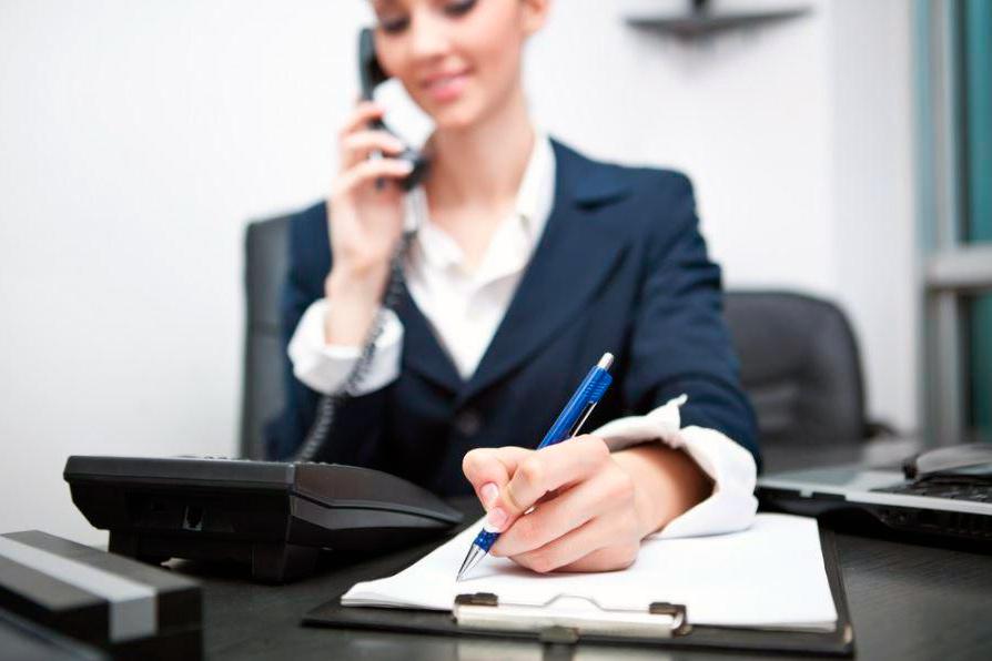 konsultant