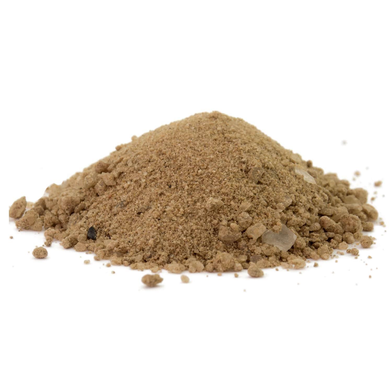 купить Песчано-соляную смесь